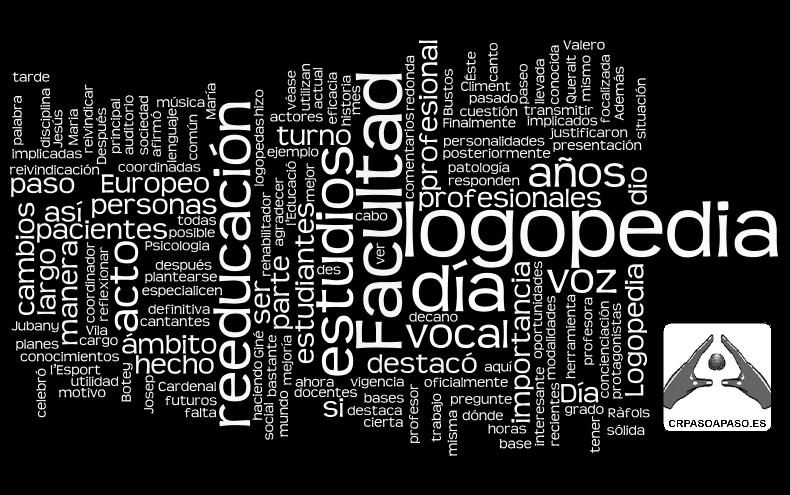Logopedia PASOAPASO
